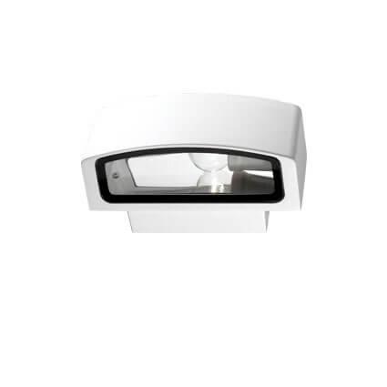 Настінний вуличний світильник Ideal Lux ANDROMEDA 066868