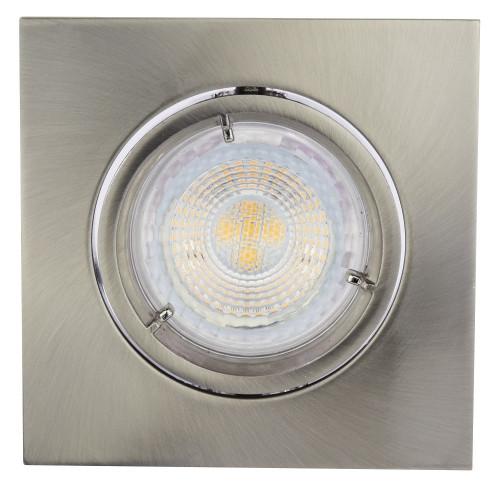 Точечный светильник Nordlux CARINA 2700K 3-KIT DIM TILT 49510155