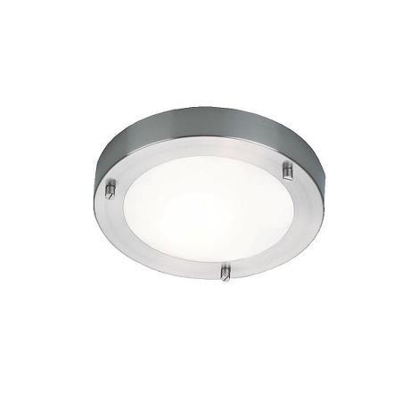 Потолочный светильник Nordlux Ancona LED 25216132