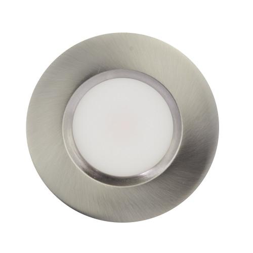 Точечный светильник Nordlux DORADO 2700K 3-KIT DIM 49410155