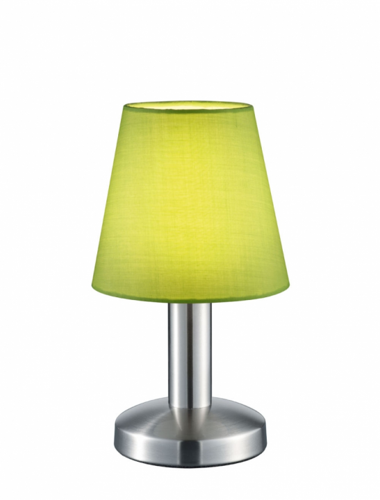 Настільна лампа TRIO MATS 599600115