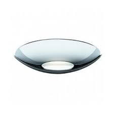 Бра Searchlight WALL 2209CC