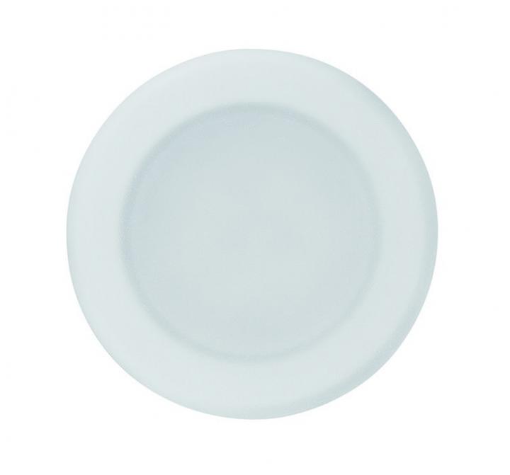 Точечный светильник Mantra METACRILATO C0083