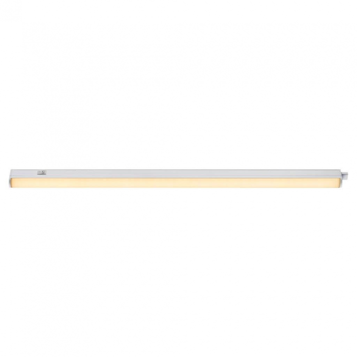 Мебельная подсветка Nordlux RENTON 55 47786101