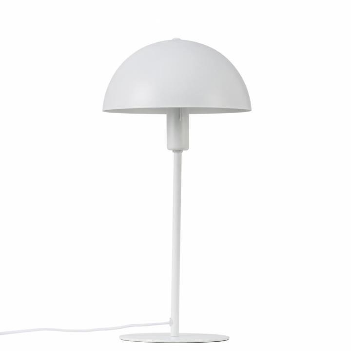 Настільна лампа Nordlux ELLEN 48555001