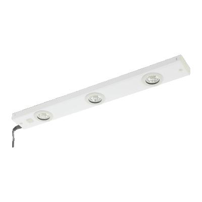 Мебельная подсветка Eglo KOB LED 93706