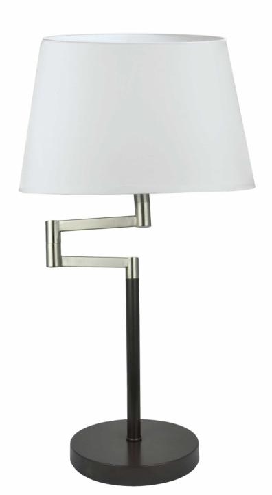 Настільна лампа Viokef Zoe 4149900