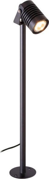 Вуличний ліхтар Viokef ATLAS 4229700