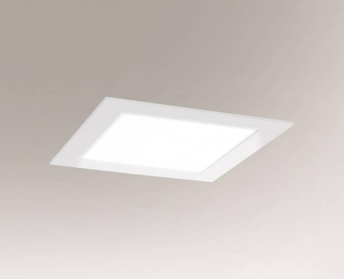 Точечный светильник Shilo TOTTORI IL 7377