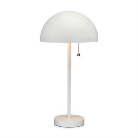 Настільна лампа Markslojd BAS 105275