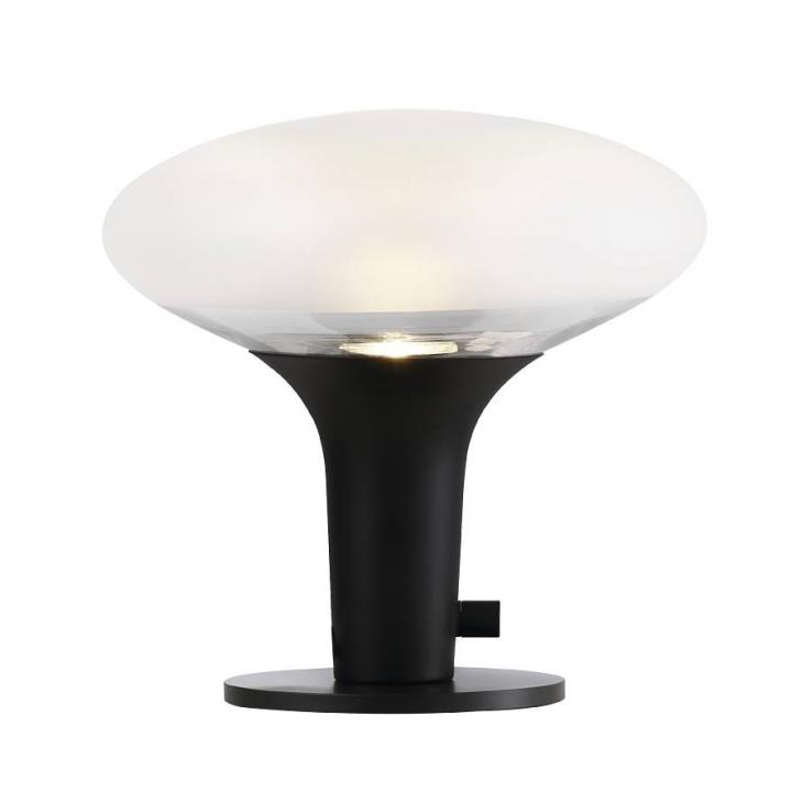 Настільна лампа DFTP Dee 2.0 84435003