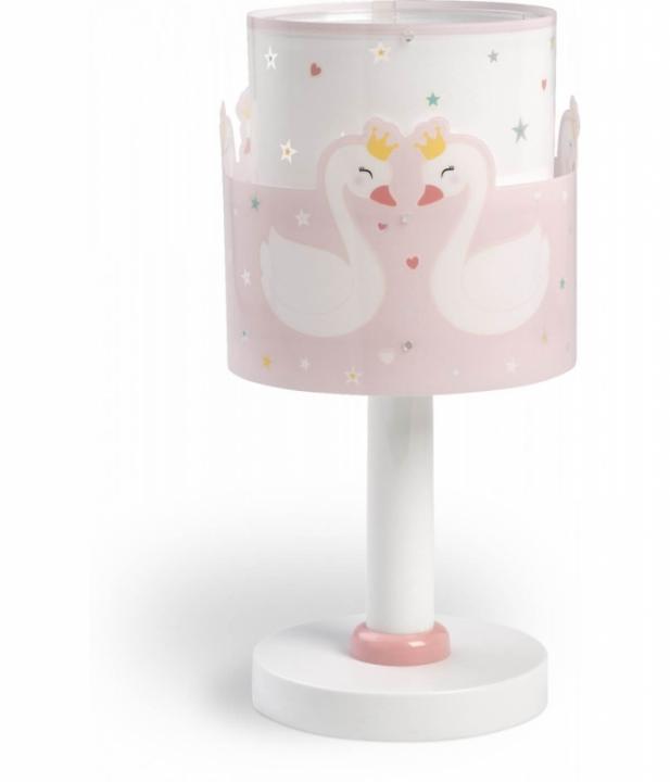 Настільна лампа Dalber SWEET LOVE 61371