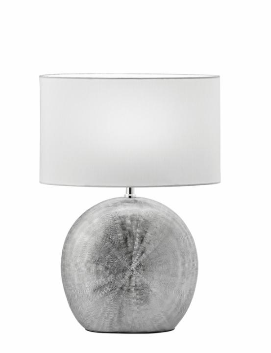 Настільна лампа Viokef ELYA 4167800
