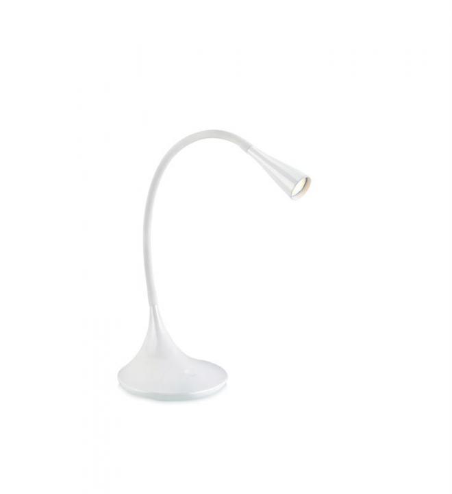 Настольная лампа  Markslojd SNAKE 106095