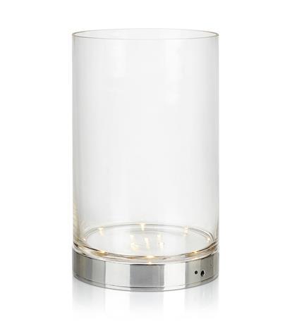 Настольная лампа Markslojd BOUQUET 107327