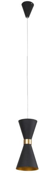 Люстра Maxlight CORNET P0330