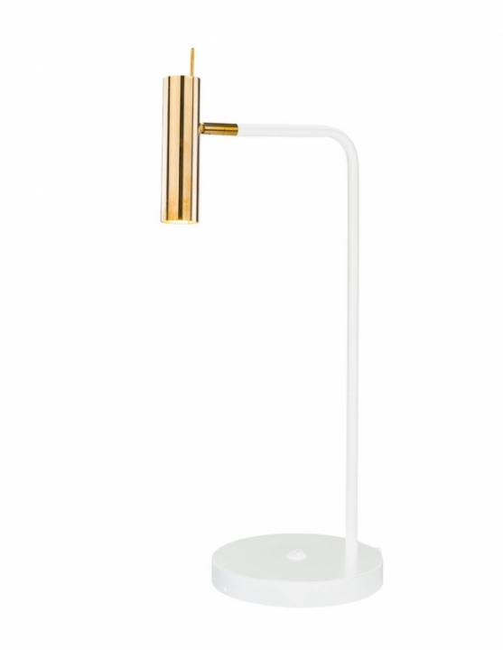 Настільна лампа Amplex AMOS 0177