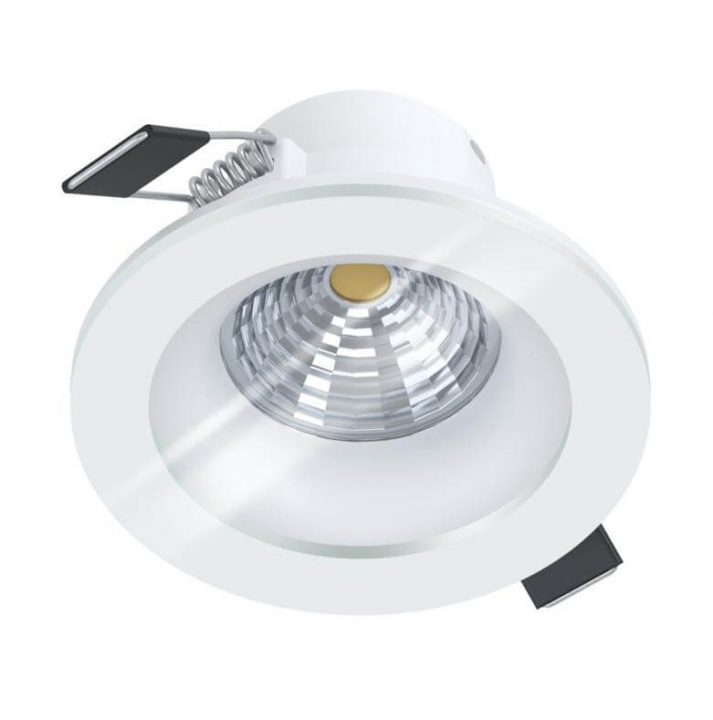Точечный светильник Eglo SALABATE 98241