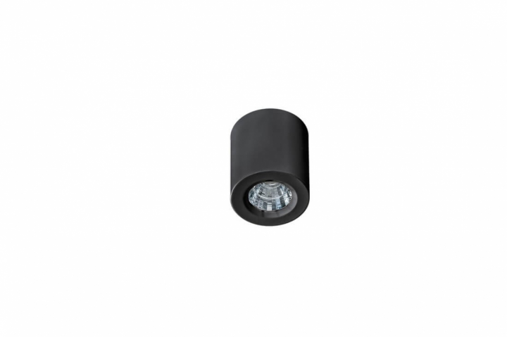 Точечный светильник AZzardo NANO AZ2785