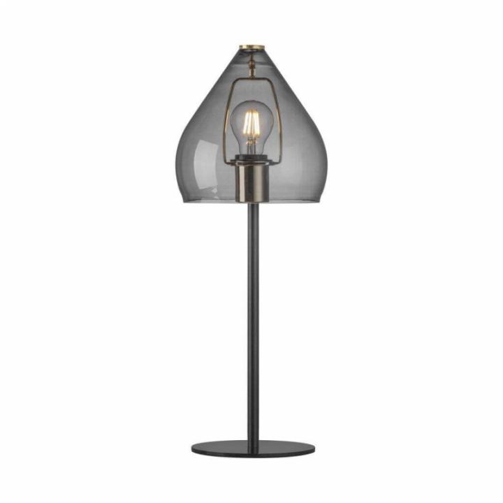 Настільна лампа DFTP SENCE 46125047