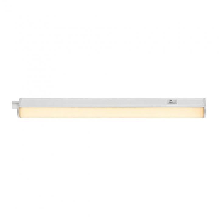 Мебельная подсветка Nordlux RENTON 30 47776101