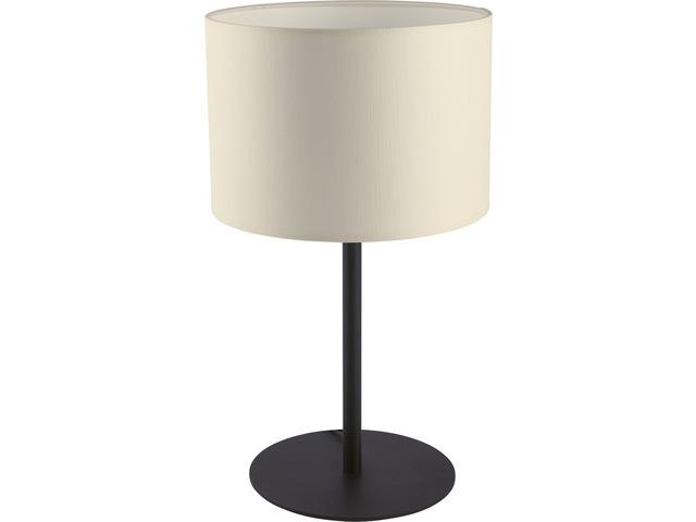 Настільна лампа Nowodvorski ALICE ECRU 9086