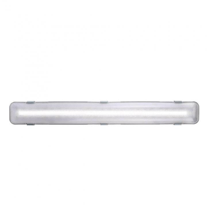 Промышленный светильник Nordlux WORKS IP65 1X9W LED 27386101