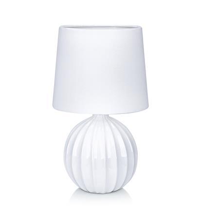 Настільна лампа Markslojd MELANIE 106884