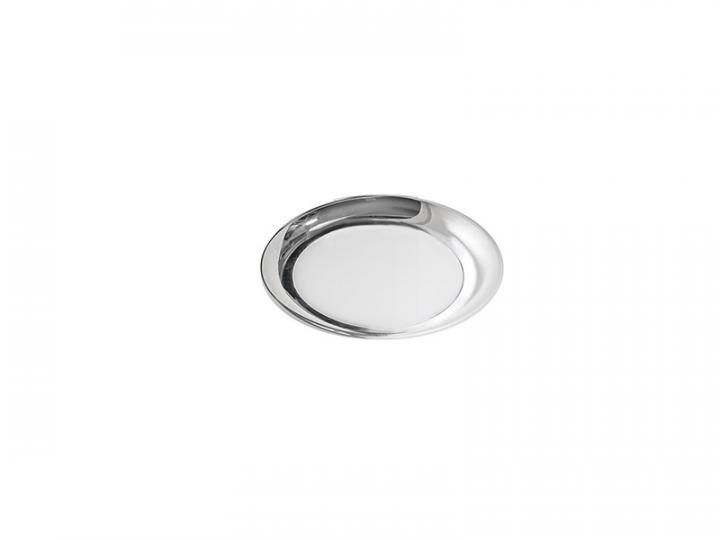 Точечный светильник AZzardo LINDA 17 AZ2242 (SH70300012CH)