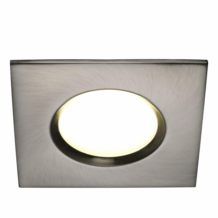Точечный светильник Nordlux Clarkson 2700K 47600132
