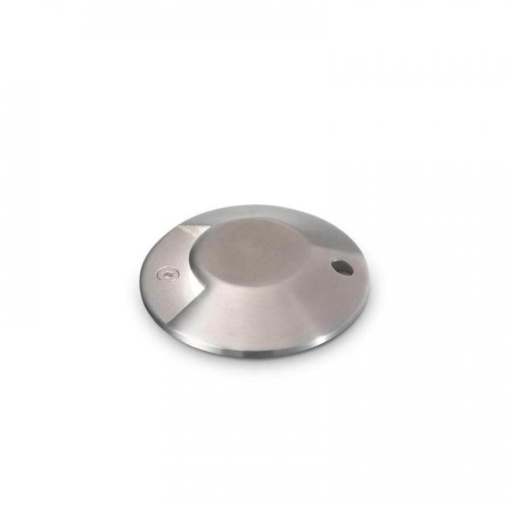 Ideal Lux ROCKET 122014