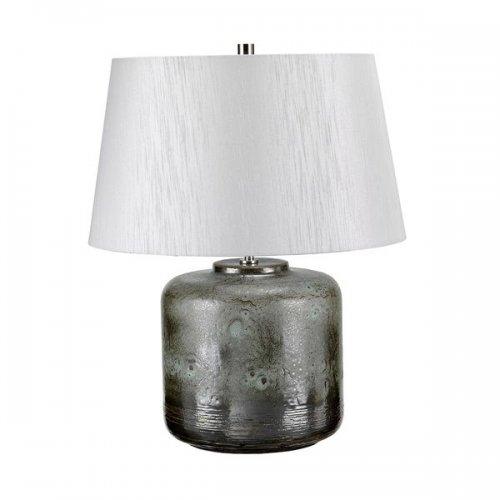 Настільна лампа Elstead COLUMBUS COLUMBUS/TL