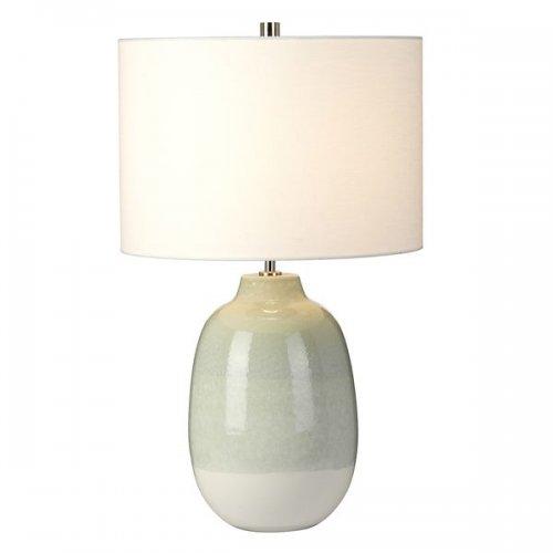 Настільна лампа Elstead CHELSFIELD CHELSFIELD/TL