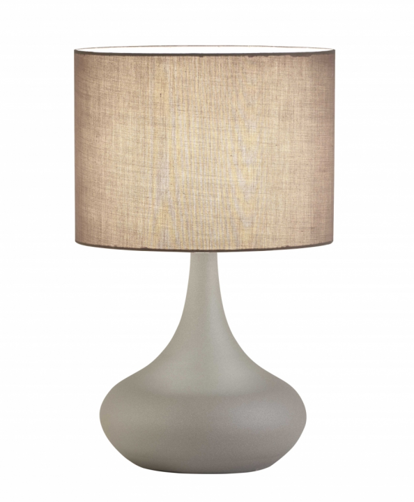 Настільна лампа Viokef Lana 4153000