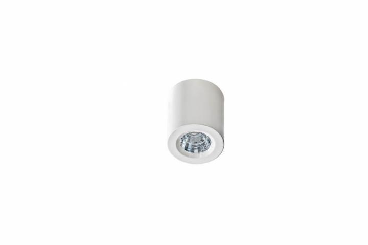 Точечный светильник AZzardo NANO AZ2784