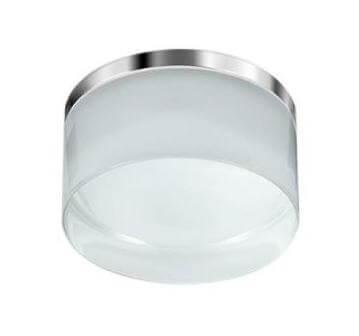 Точечный светильник AZzardo LINZ IP44 4000K AZ2775