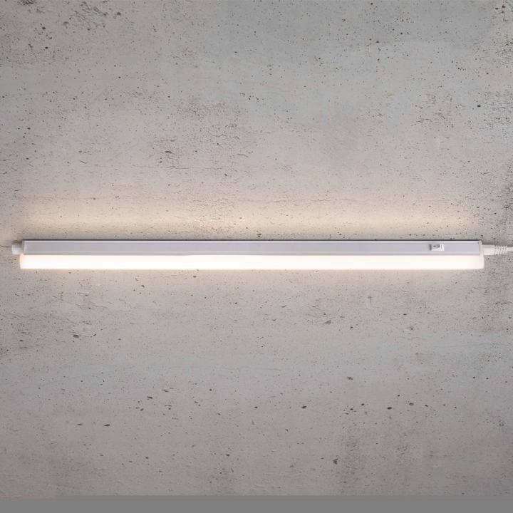 Мебельная подсветка Nordlux Latona 9W 47426101
