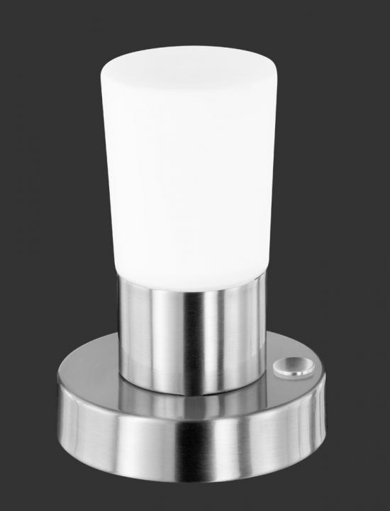 Настольная лампа TRIO CRISTO 529690107