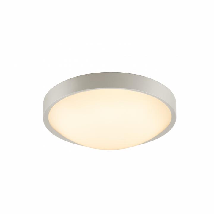 Потолочный светильник Nordlux Altus 2700K 47206001