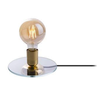 Настільна лампа Amplex OLAIA 0529