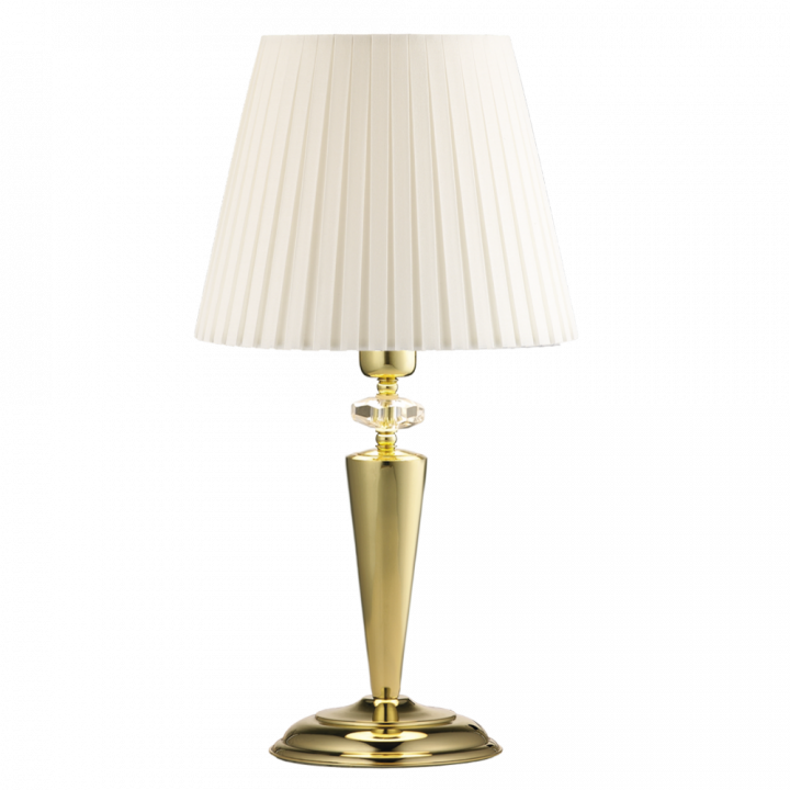 Настольная лампа Amplex  LILOSA 269