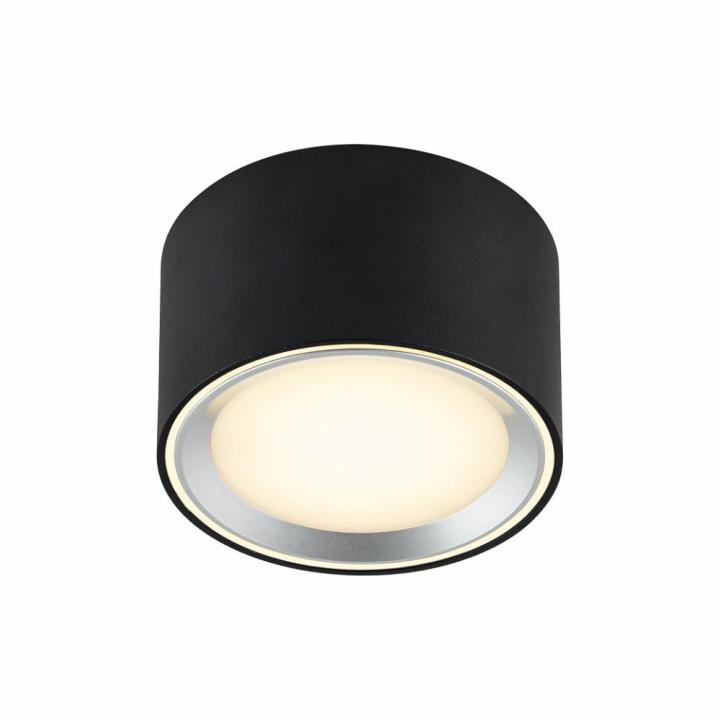 Точечный светильник Nordlux FALLON 47540103