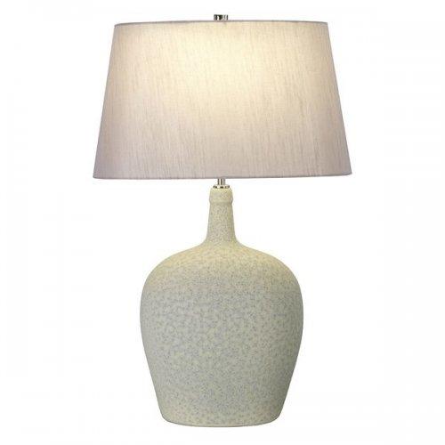 Настільна лампа Elstead LAMBETH LAMBETH/TL