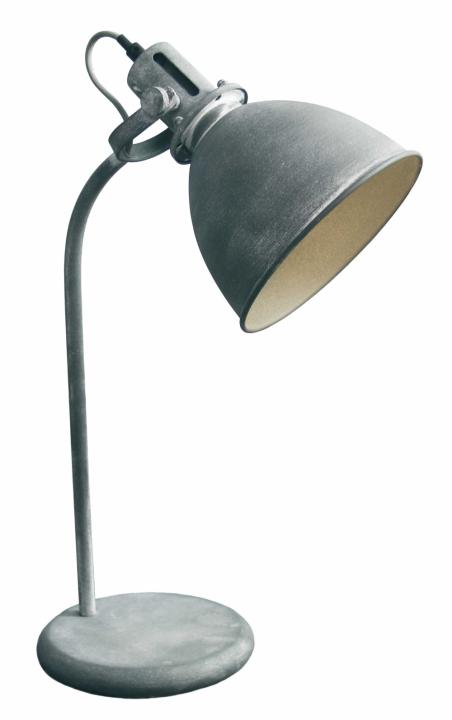 Настільна лампа Viokef Alfred 4150200