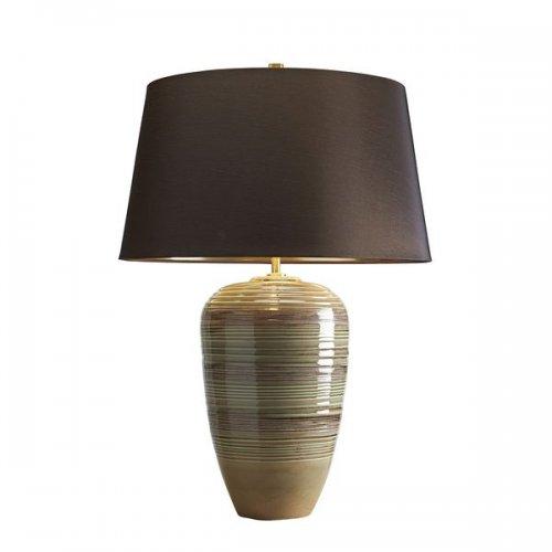 Настільна лампа Elstead DEMETER DEMETER/TL