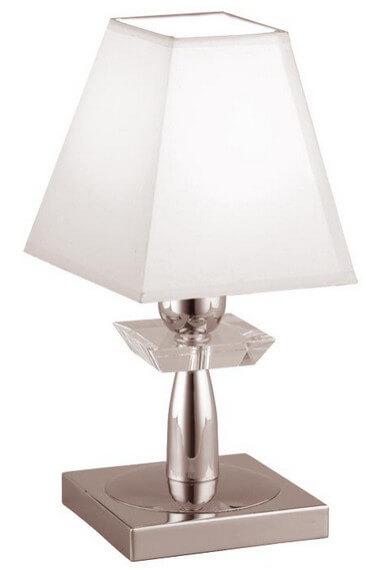 Настільна лампа Amplex PLAZA 583