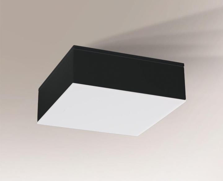 Потолочный светильник SHILO TOTTORI IL 8057