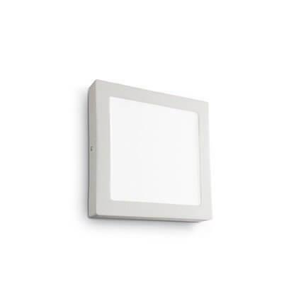 Потолочный светильник Ideal Lux UNIVERSAL 138633