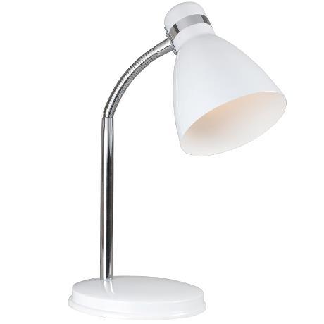 Настільна лампа Nordlux Cyclone 73065001