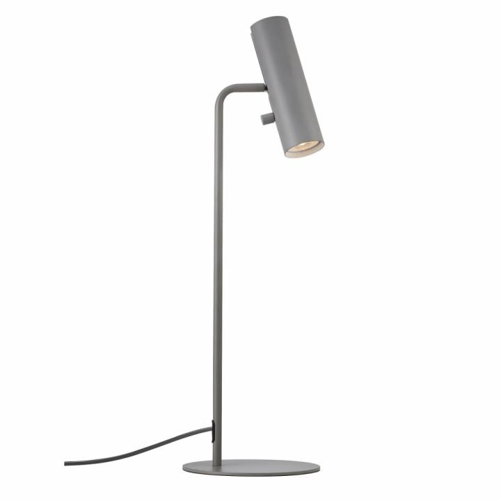 Настільна лампа DFTP MIB 6 71655011